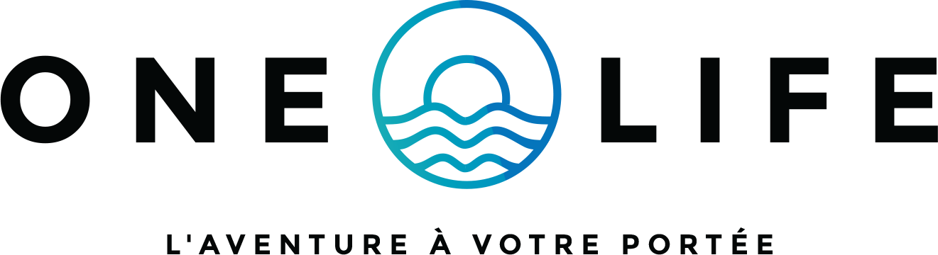 Accueil_S3_Logo