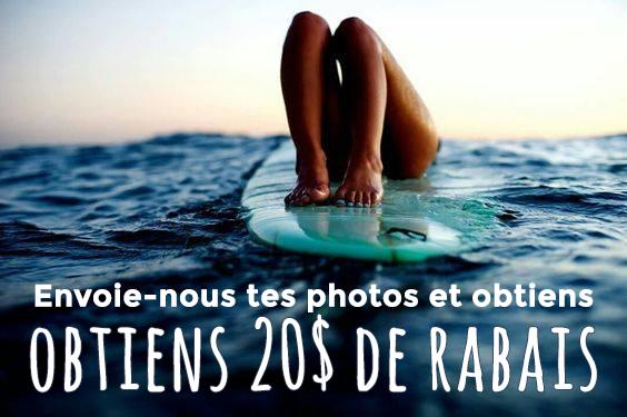 20-de-rabais