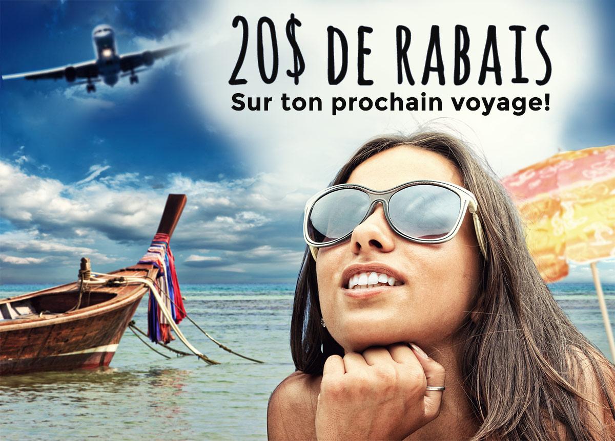 20-rabais-onelife