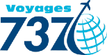 voyages-737-logo-small